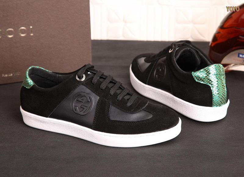 low priced 36951 17d66 achat chaussure gucci