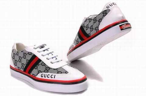 check out 9ab9b 05ae0 Nouvelles achat chaussures en ligne chaussure gucci pour homme Maillots  Lazio,air rift