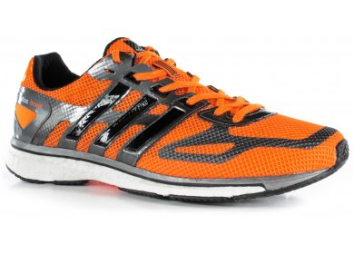 adidas running homme pas cher