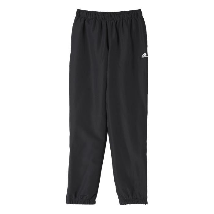 jogging homme xxxl adidas