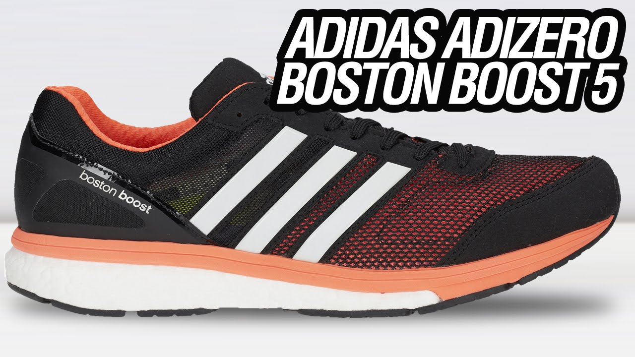 adidas boston boost soldes