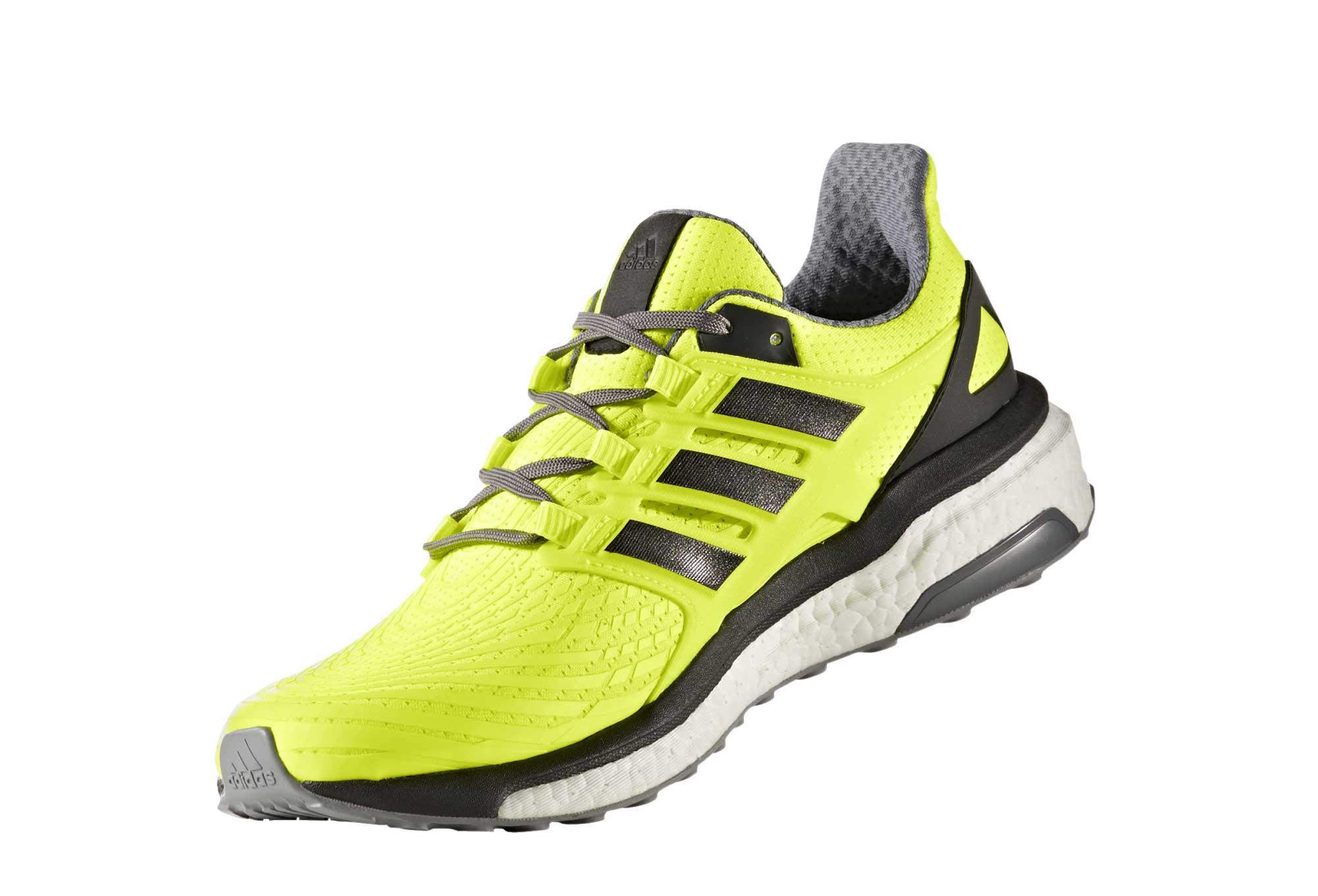 solde adidas energy boost