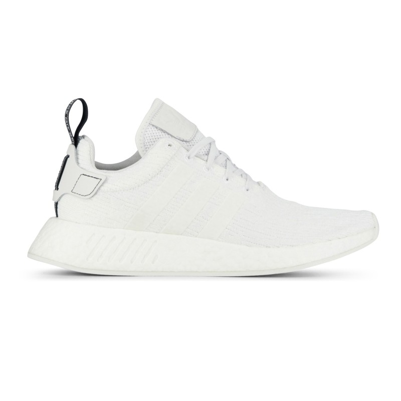 adidas nmd homme blanche