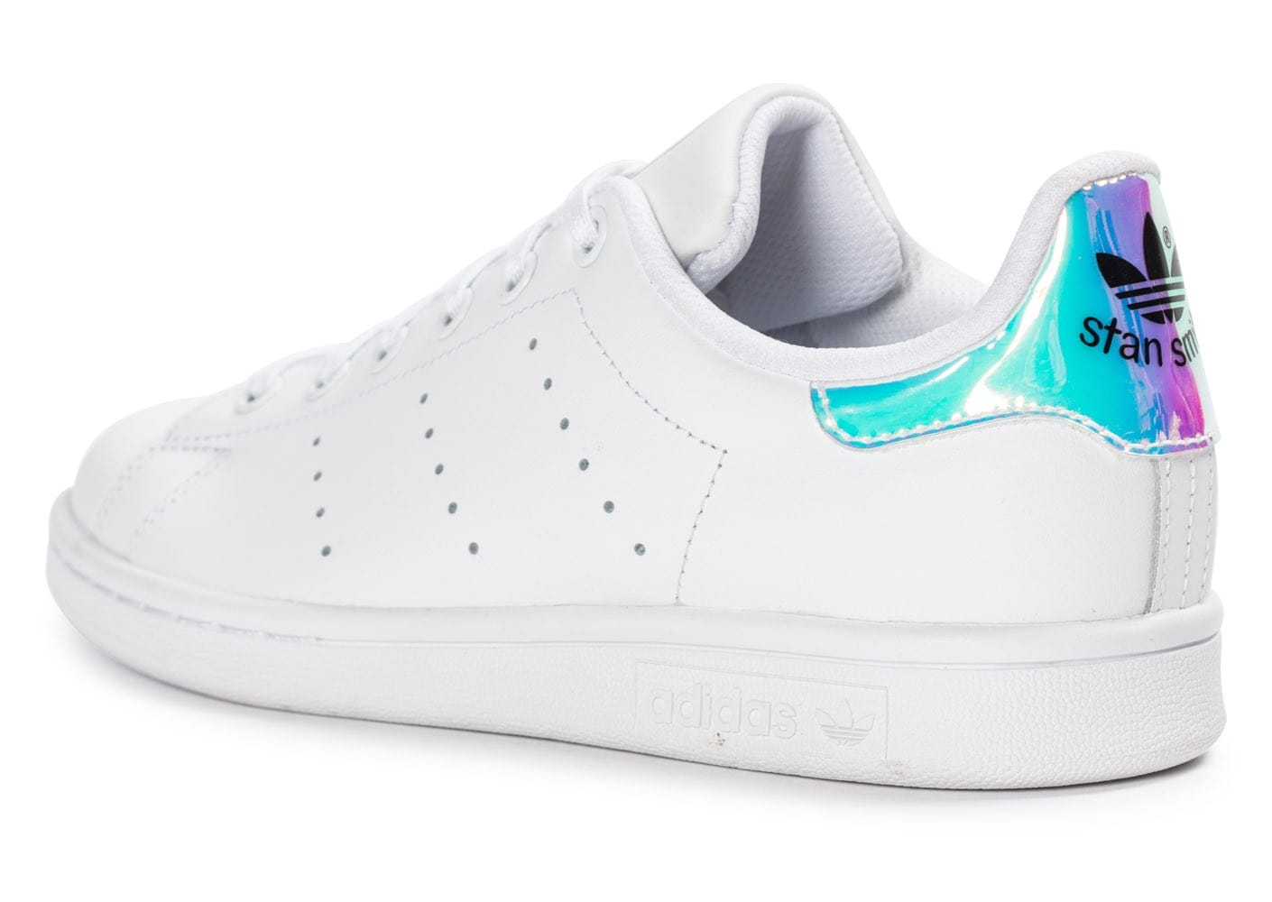 chaussure adidas ado fille