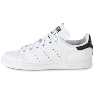 adidas stan smith blanche noir homme