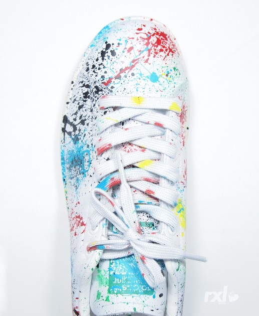 Superstar Eclat Adidas Adidas De Eclat De Peinture Superstar 0yvOmPN8wn