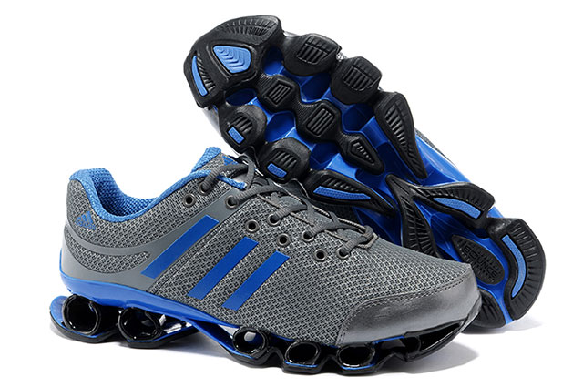 Adidas Titan adidas titan bleu