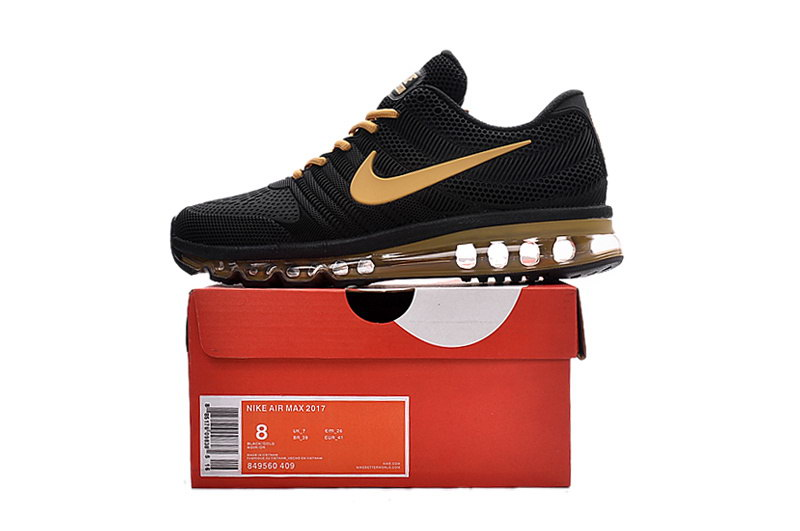 nike air max homme pointure 47