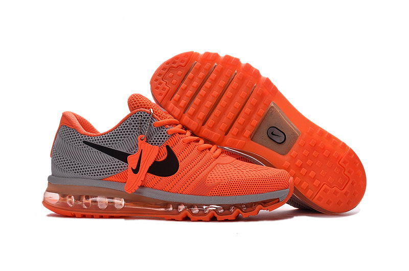 air max 2017 homme taille 47