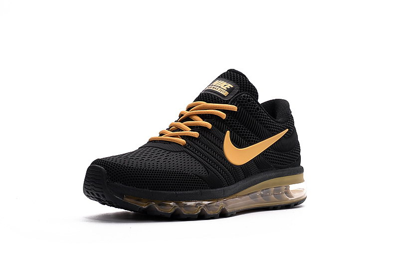 sports shoes a8b15 9629c nike tn chaussures,tn requin pas cher taille 47. Nike Air Max TN Requin  2017 KPU Homme 40-47 Noir Blanc UK T6AxDB. SZ479600003295 Commande Remise  Nike Air ...