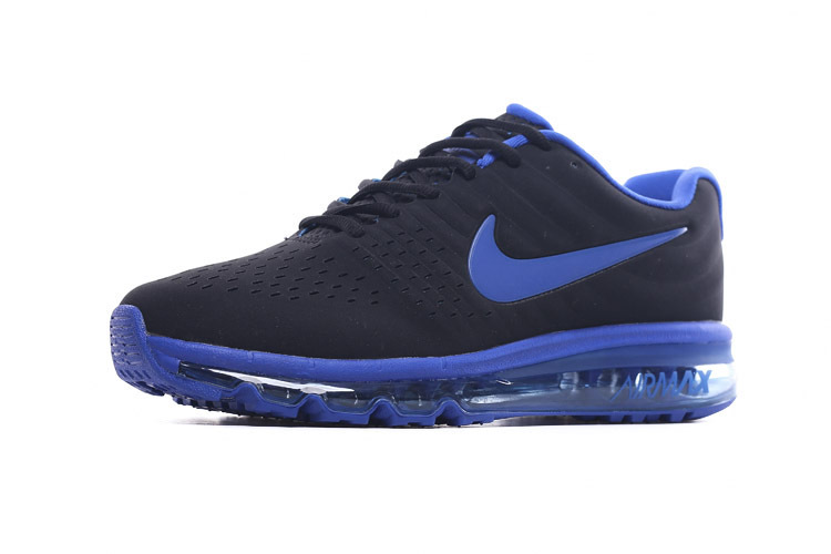 new concept 00e3f 23509 nike air max 90 femme 39 taille 39 femme EIKG XUS0Ossp e99a69. Boutique Pas Cher  2018 Nouveau style Nike Air Max Classic BW - Femme Chaussures - Promotions