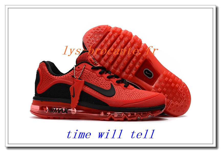 new style d8840 4bfb3 nike air max 90 femme 39 taille 39 femme EIKG XUS0Ossp e99a69. Boutique Pas  Cher 2018 Nouveau style Nike Air Max Classic BW - Femme Chaussures -  Promotions