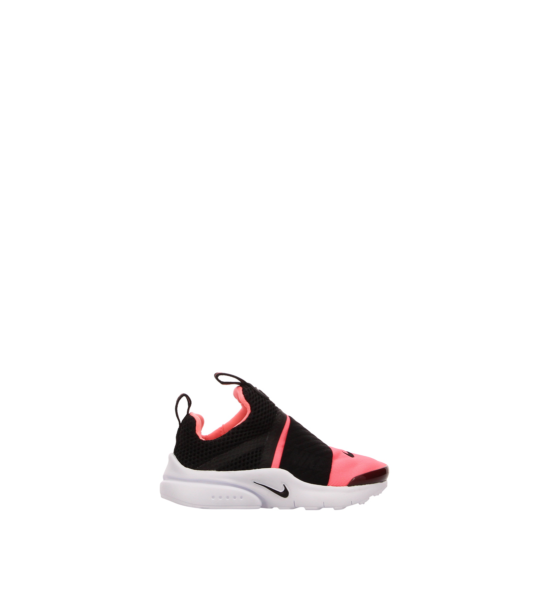 release date: ecea5 74470 Chaussure de running nike air max sequent 2 pour femme gris froid   rouge  cocktail   rouge lave brillant   blanc j87z9262,nike soldes go sport,nike  roshe .