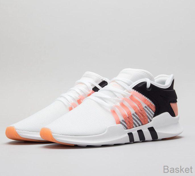 basket adidas femme mode