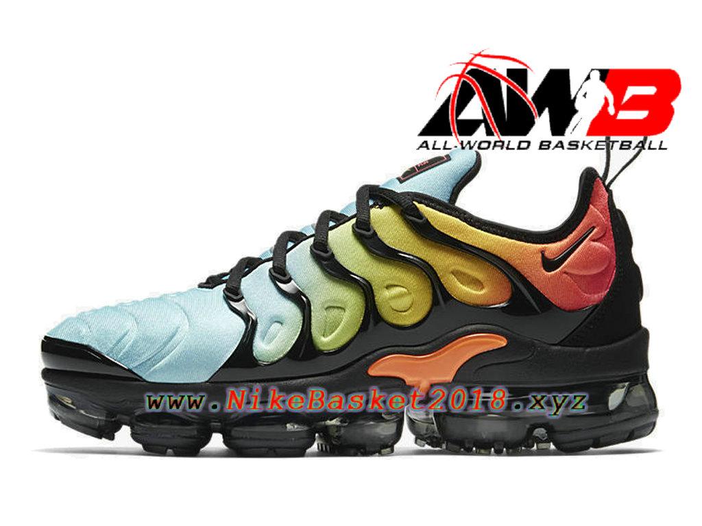 new style 1f73b 31bbf Air Max Ltd Pas Cher Nike Foot Blanc Rose Ii Pour En Maillot De Marque Pas  Cher Femme Enfant Nike - Basket Air Max 90 Reptile GS 631381-001 Noir - 36  ...