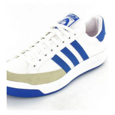 chaussures adidas nastase pour homme | Chaussures adidas