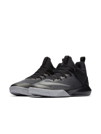 chaussure handball nike femme cheap buy online