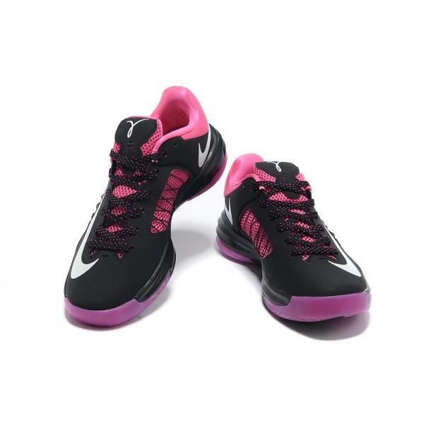 chaussure de handball femme nike