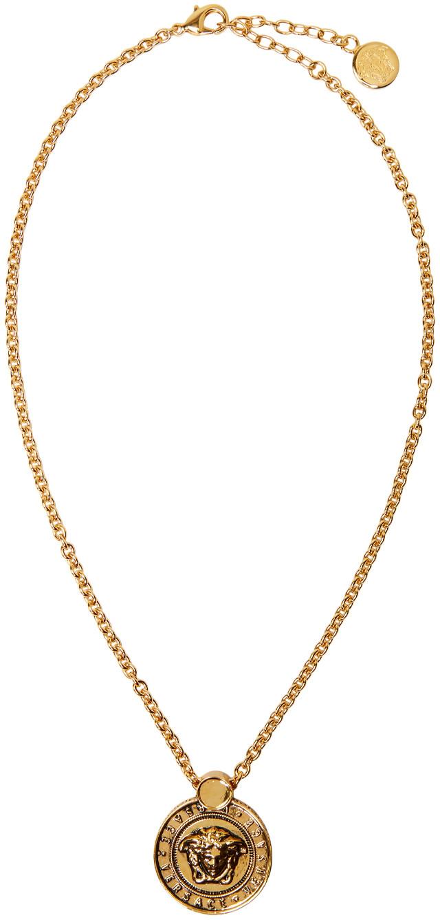 versace l u0027homme vintage ebay,versace homme perfuforum,chaine versace  medusa pas cher ... Versace bague méduse avec multi angles or homme bijoux   u0026 ... 6949078b066