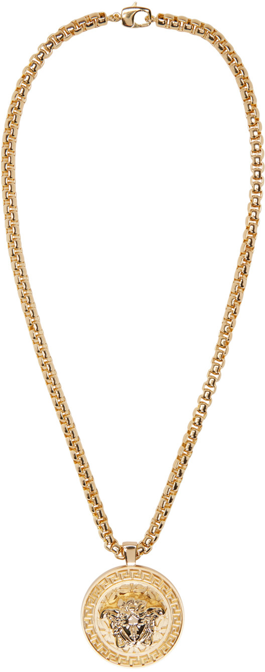 01c8bb1abd0 collier versace pas cher versace l u0027homme vintage ebay