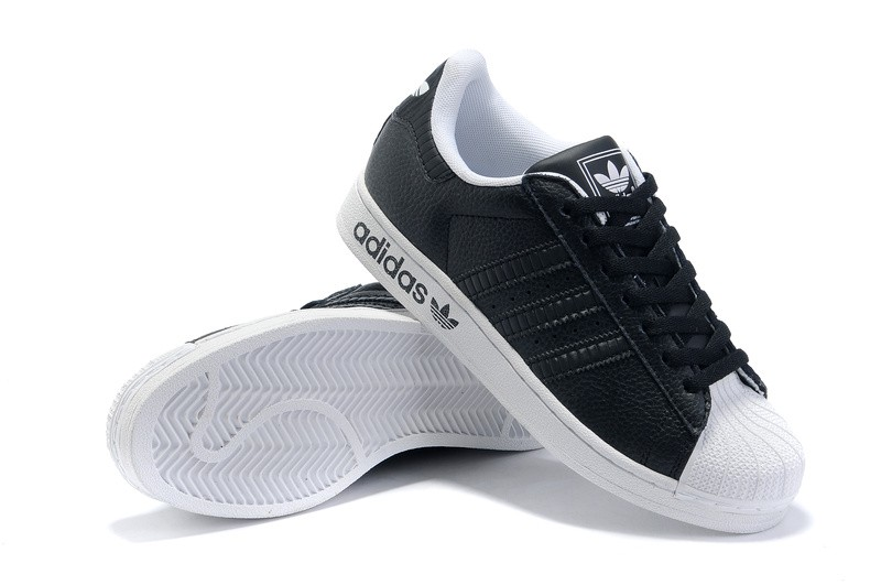 nouvelle adidas chaussure femme
