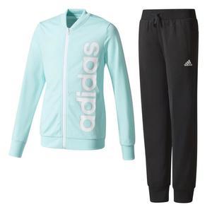 jogging fille adidas