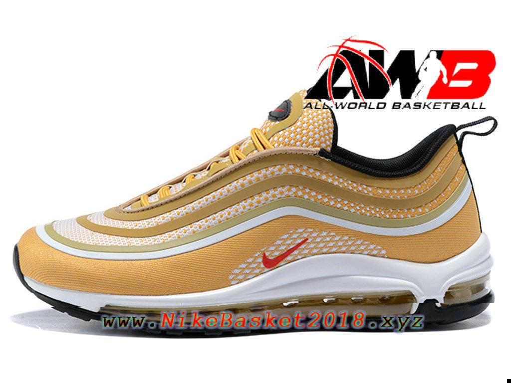 new product 89722 45bdc Nike Dynamo Free PS - Chaussures Nike Pas Cher Pour Petit Gar on Vert  poison 343738- ... Découvrez Populaire Nike Air Max 90 Femme Noir Chaussures  Pas Cher ...
