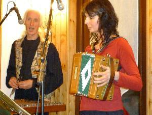 Marie-Claire et Jeanpy